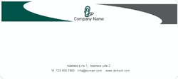 envelope-50