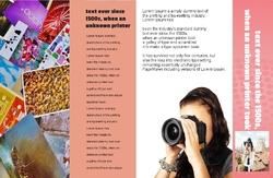Brochure-35