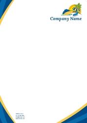 travel-company-letterhead-4-