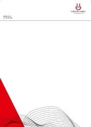 electric-company-letterhead-
