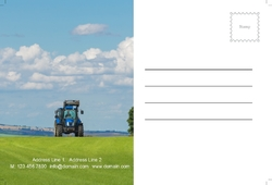 postcard-137