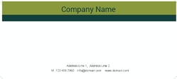 envelope-87