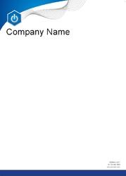the-power-company-leterhead-