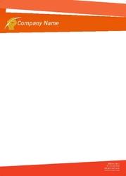 electrician-letterhead-