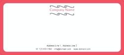 envelope-109