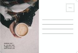 postcard-594