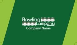 bowling-company-card-247