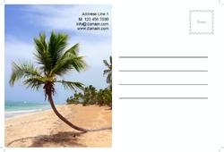 postcard-639