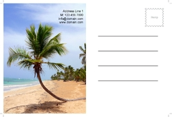 postcard-642