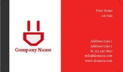 electric-company-277