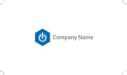 the-power-company-279