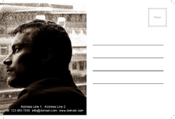 postcard-657