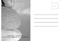 postcard-663