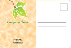 postcard-670