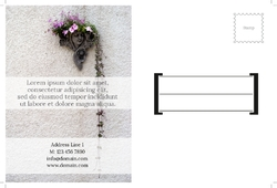 postcard-688