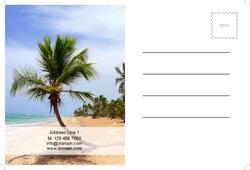 postcard-701