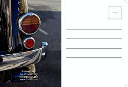 postcard-750