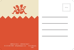postcard-765