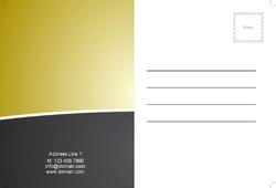 postcard-794
