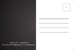 postcard-795