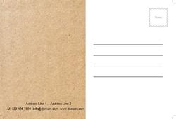 postcard-797