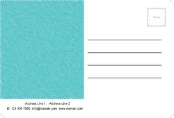 postcard-802
