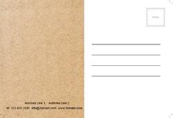 postcard-804