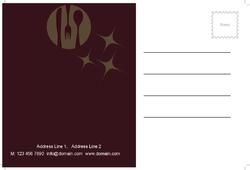 postcard-808