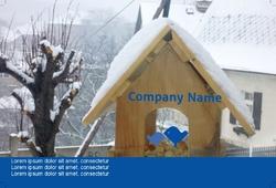 postcard-810