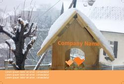 postcard-817