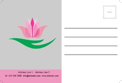 card-819