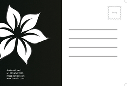 postcard-828