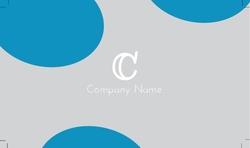 card-422