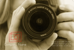 postcard-842