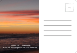 postcard-843