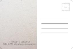 postcard-845
