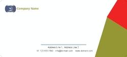 envelope-336