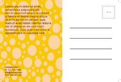 postcard-856