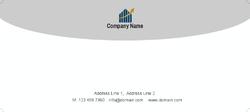 envelope-340