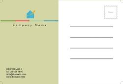 postcard-872