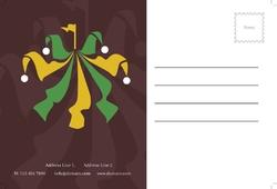 postcard-886