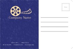 postcard-894