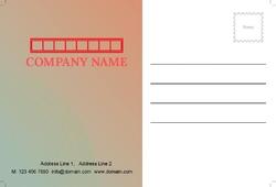 postcard-898