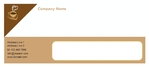 envelope-382