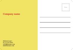 postcard-914