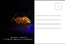 postcard-920