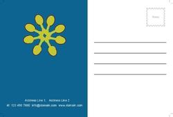 postcard-922