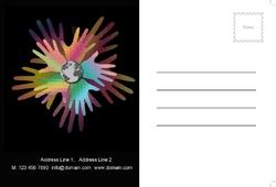 postcard-932