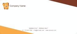 envelope-394