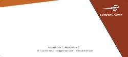 envelope-404